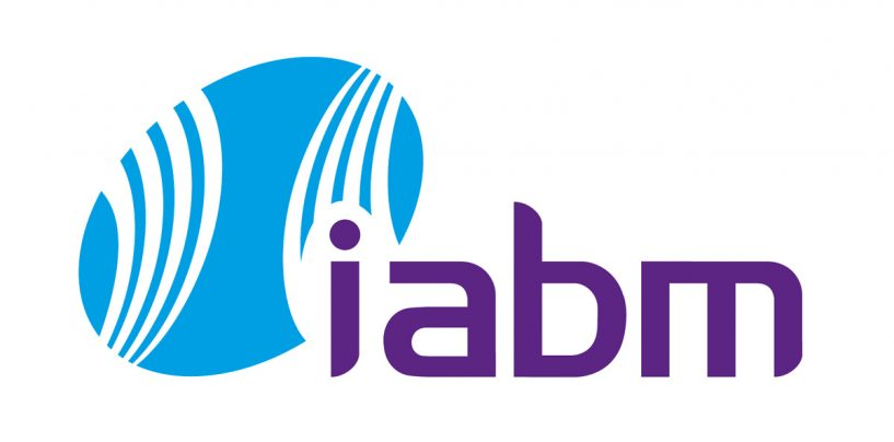 Prolight + Sound cooperará con la IABM