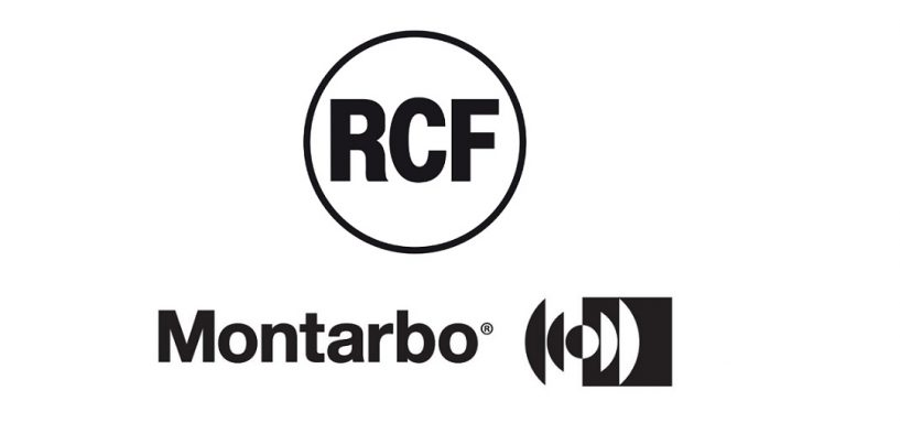 Montarbo ahora pertenece a RCF Group