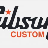 Sergio Villanueva es el nuevo director de Gibson Custom Shop