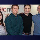 Music Tribe planea ser una empresa de capital abierto