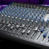 NAMM 2020: Presonus muestra su nueva serie StudioLive ARc