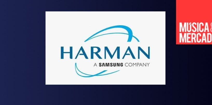 Michael Mauser presidirá Harman a partir del 1 de abril