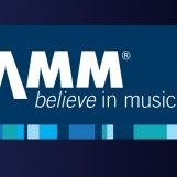 NAMM se une al World Entertainment Technology Federation