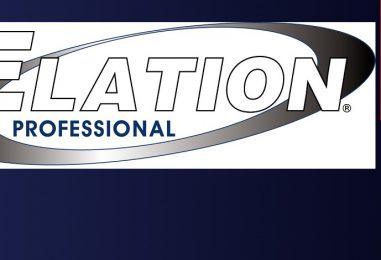 Elation Professional envía emotivo mensaje