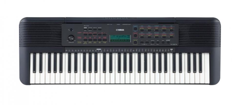 teclado-950×431